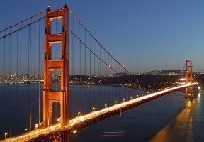 San Francisco Alaska Cruises